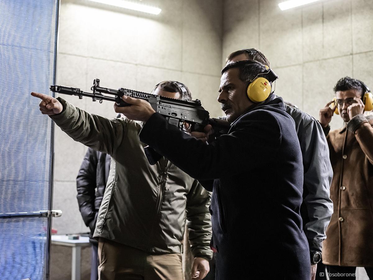 AK101.jpg