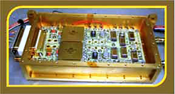 ALC Driver Amplifier.jpg