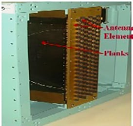 antenna front view with antenna elements.jpg