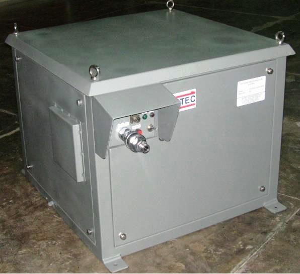 Antenna Pressurisation System fir Arudhra.jpg