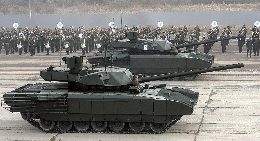 Armata_Bild_3.jpg