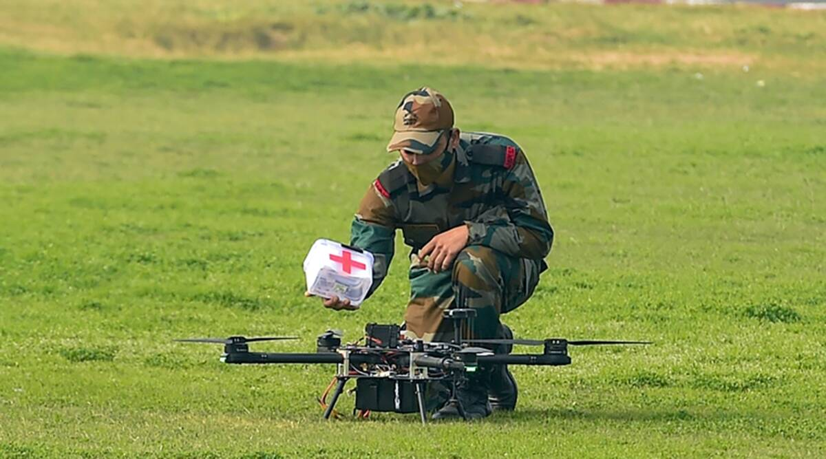 ARMY-DAY-DRONES.jpg