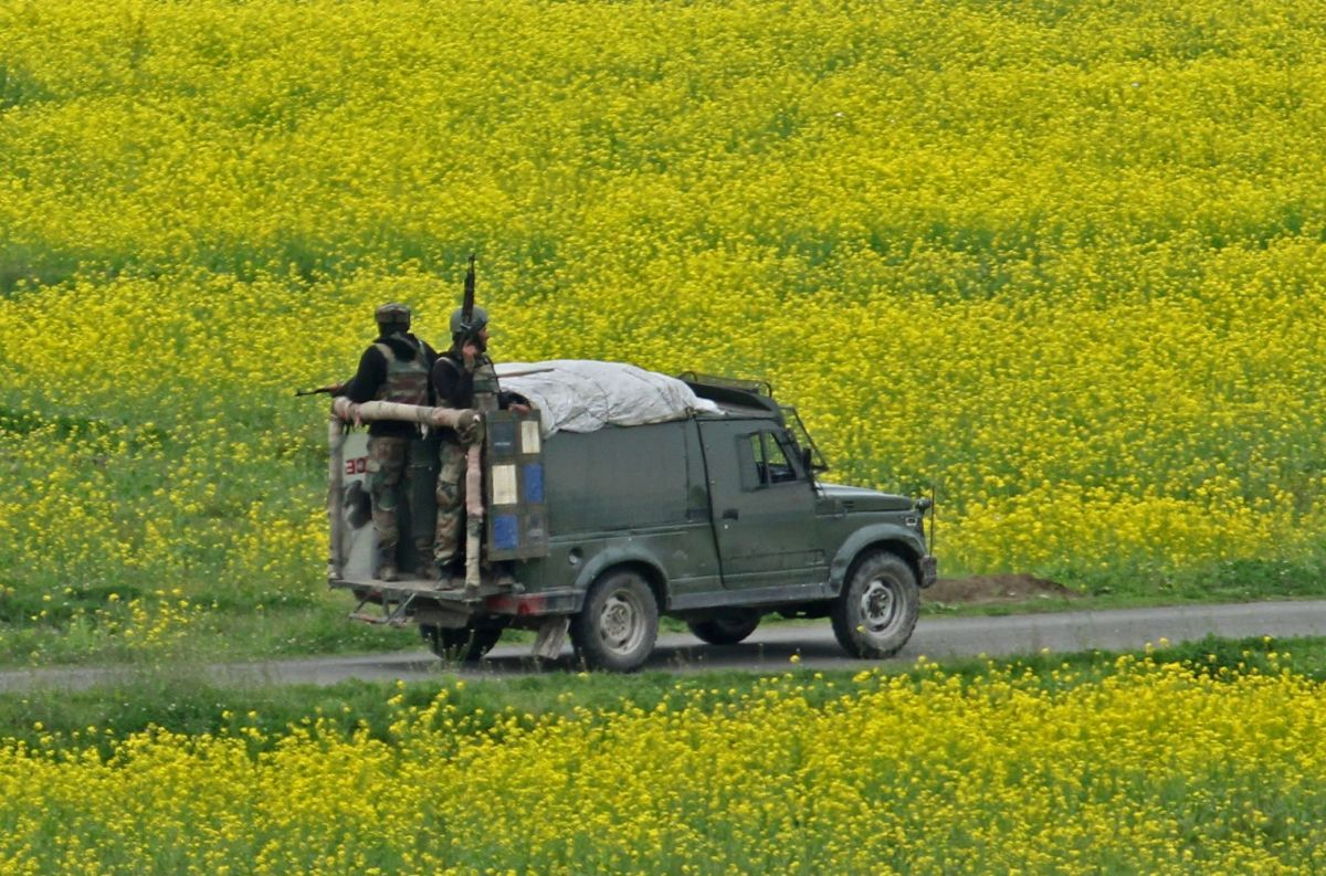 Army-encounter-4-civilians-killed-in-Kulgam.jpg
