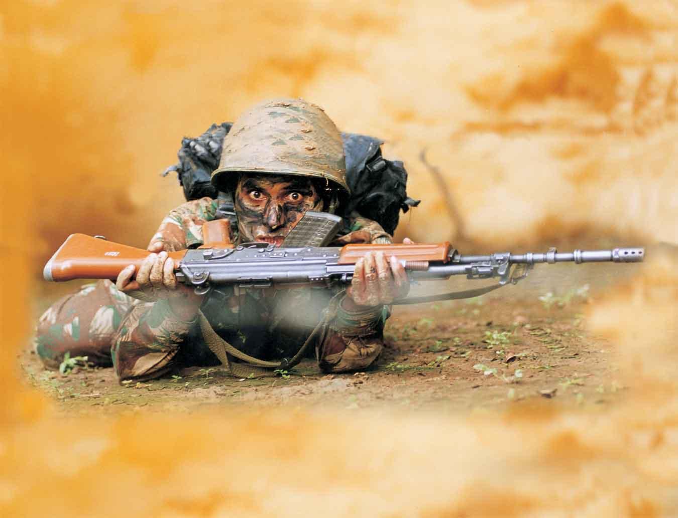 Army-soldier.jpg