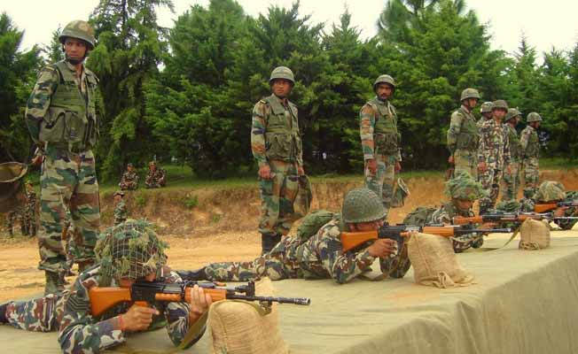 army1_1434976959.jpg