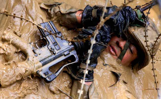 army2_1434976983.jpg