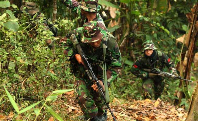 army3_1434977004.jpg