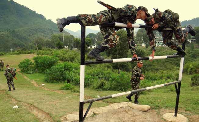 army4_1434977029.jpg