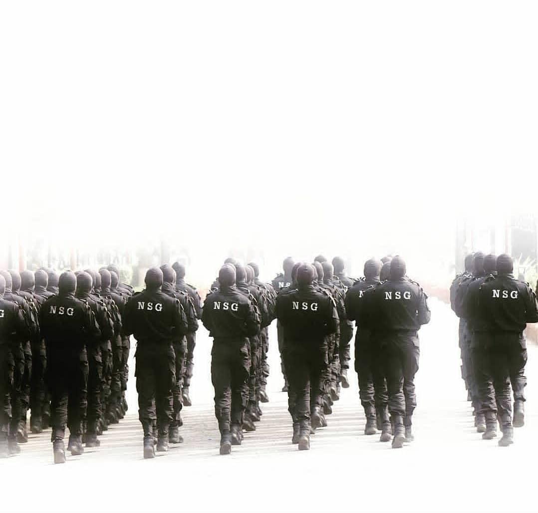 army_soldiers1_1611541674745602.jpg