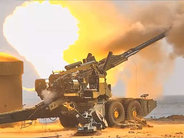 artillery-gun.jpg
