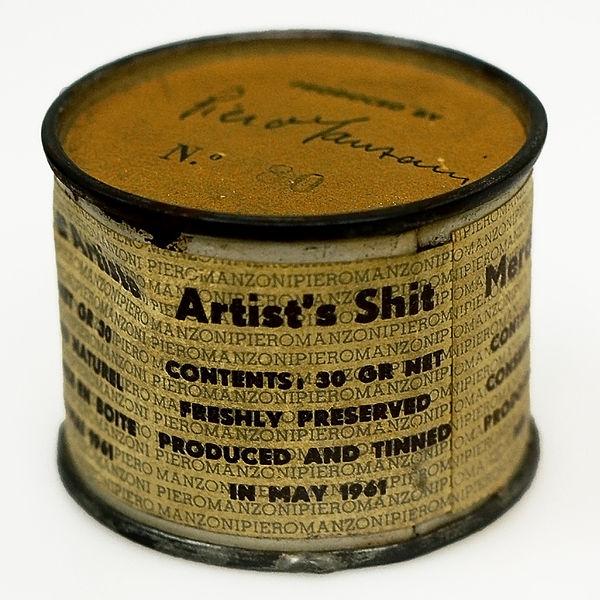 artist's shit 1961.jpg