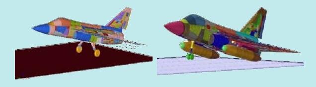 Assessment of feasibility of belly -Abnormal landing.jpg