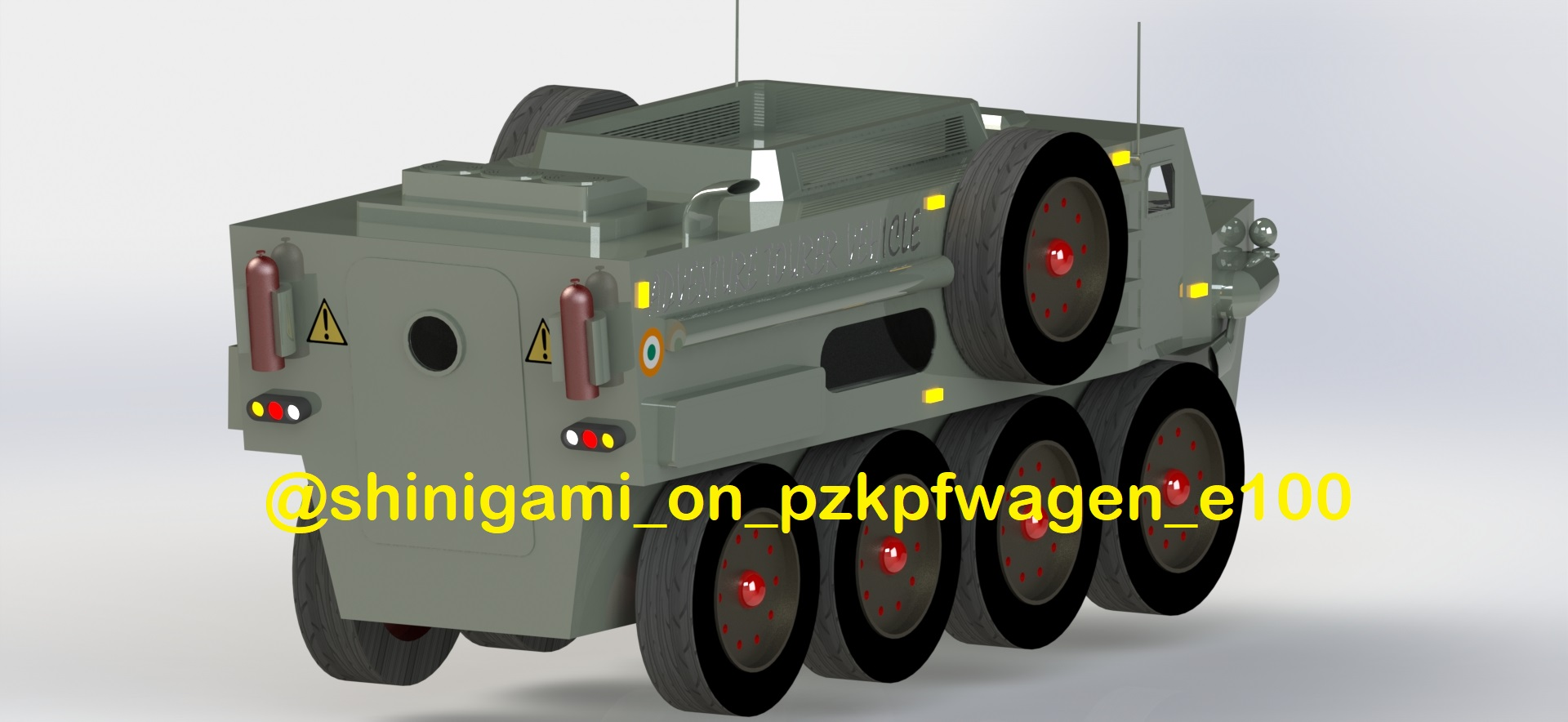 ATV1.JPG