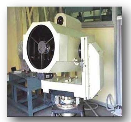 Automatic Laser pointing Systems.jpg