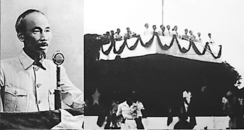 Bac-Ho-doc-tuyen-ngon-doc-lap-ngay-2-9-1945-tai-quang-truong-Ba-Dinh_1024x544.png