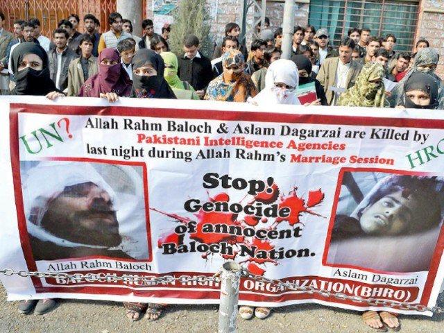 baloch 473139-protest-1354225304-174-640x480.JPG