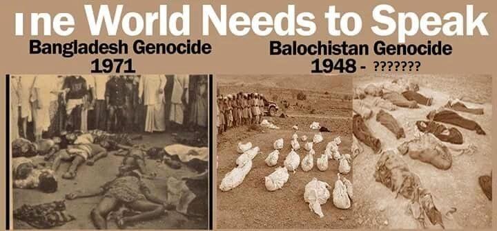 baloch cs-zahid-hussain1-sep5-1_647_082516022814.jpg