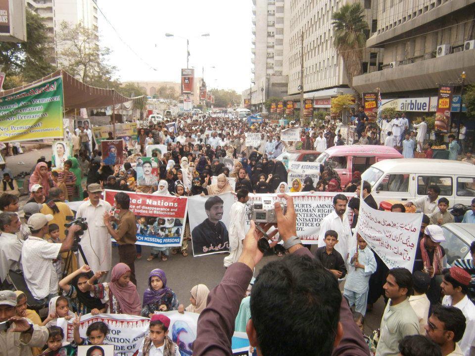 Baloch rally2.jpg