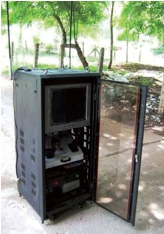 Base station for Tele-operated ATV.jpg