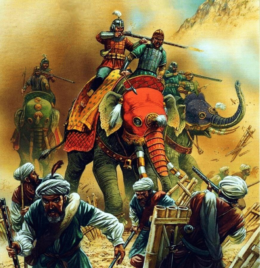 batalla-entre-el-imperio-mogol-y-el-imperio-maratha-siglo-xvii.png