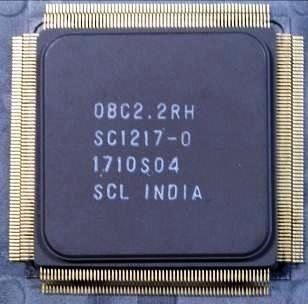BC-2.2 ASIC.jpg