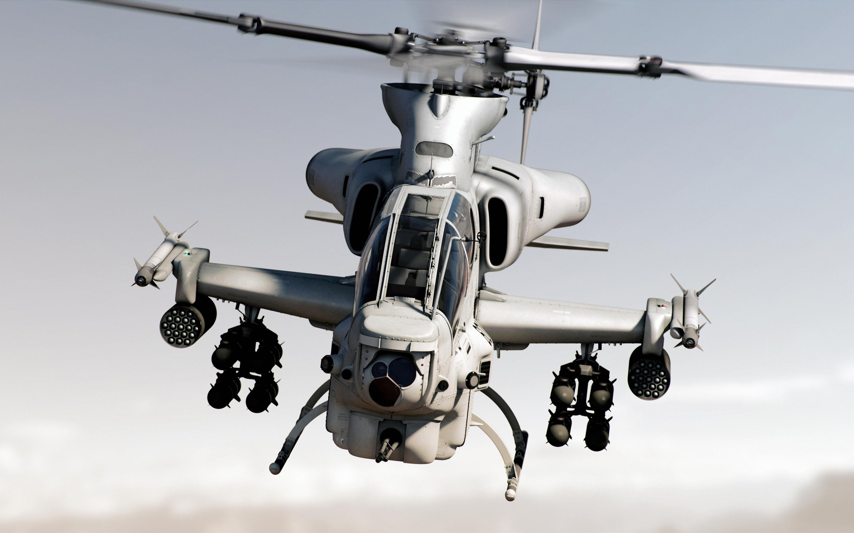 bell-ah-1z-viper-4k-combat-aircraft-bell-attack-helicopter.jpg