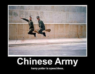 beware-of-ancient-chinese-magic.jpg