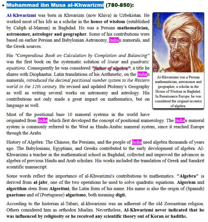 BHARAT Knowledge transfer in arab.JPG