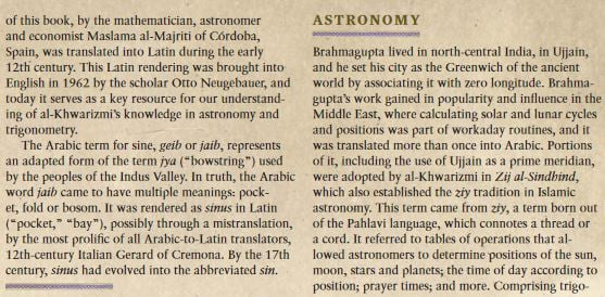 Bharat2 was the source of knowledge transfer to arab..JPG