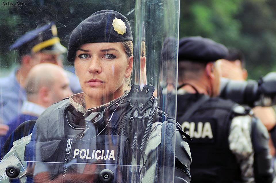 BosnianPol1.jpg