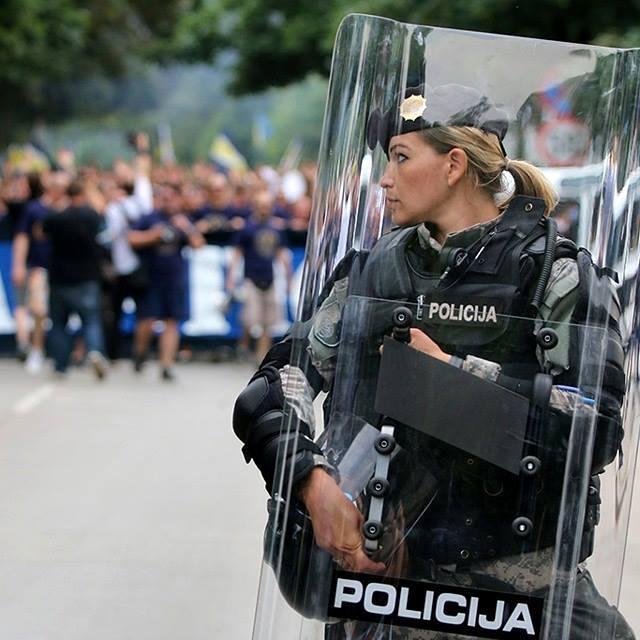 BosnianPol2.jpg