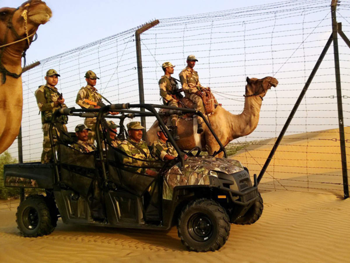 bsf-finds-footprints-near-india-pakistan-border-in-rann-of-kutch-launches-search.jpg