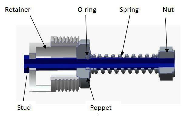Bypass valve.jpg