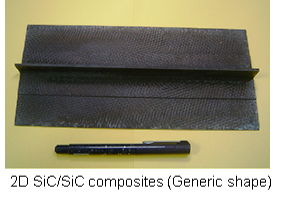 c-sic-and-sic-sic-composite.png