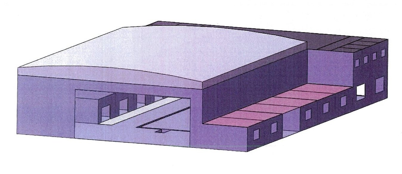 Centre For electroMagnetic Launch Technology2.jpg