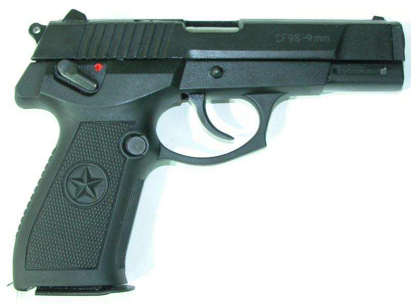 cf-98, 9mm.jpeg