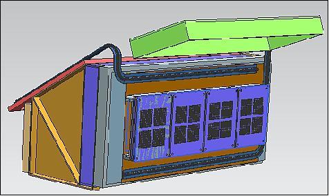 Chandrayaan2_Auto2.jpeg