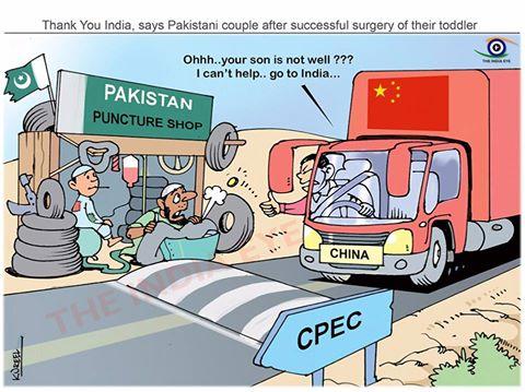 China CPEC.jpg