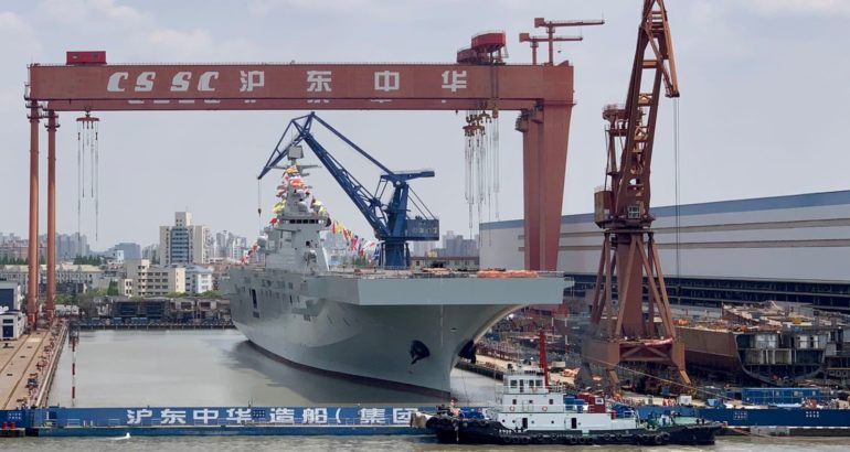 China-Launches-2nd-Type-075-LHD-for-the-PLAN-1-770x410.jpg