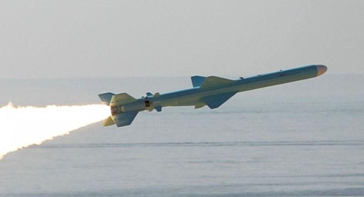 chinese_missile.jpg