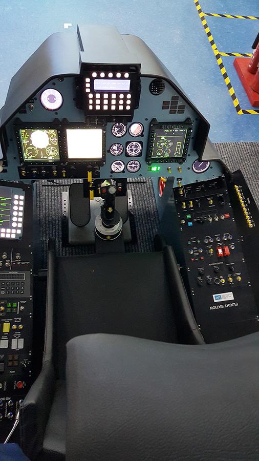 cockpit1 (1).jpg