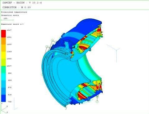 Combuster CFD Analysis.jpg