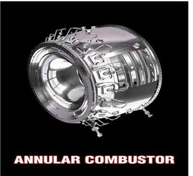 Combuster model.jpg