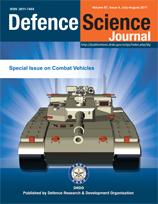 cover_issue_582_en_US (1).jpg