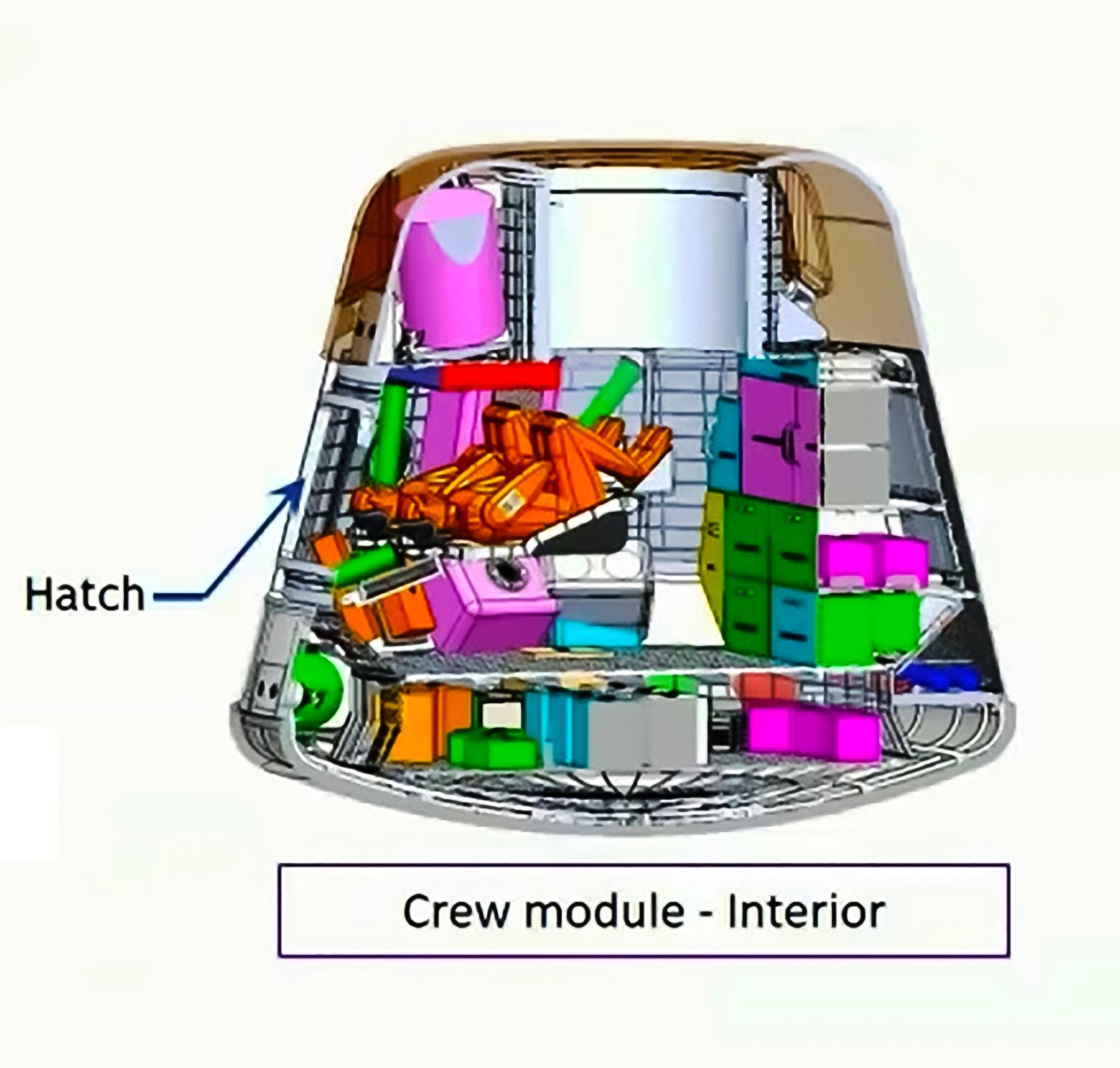 Crew Module Interior.jpg