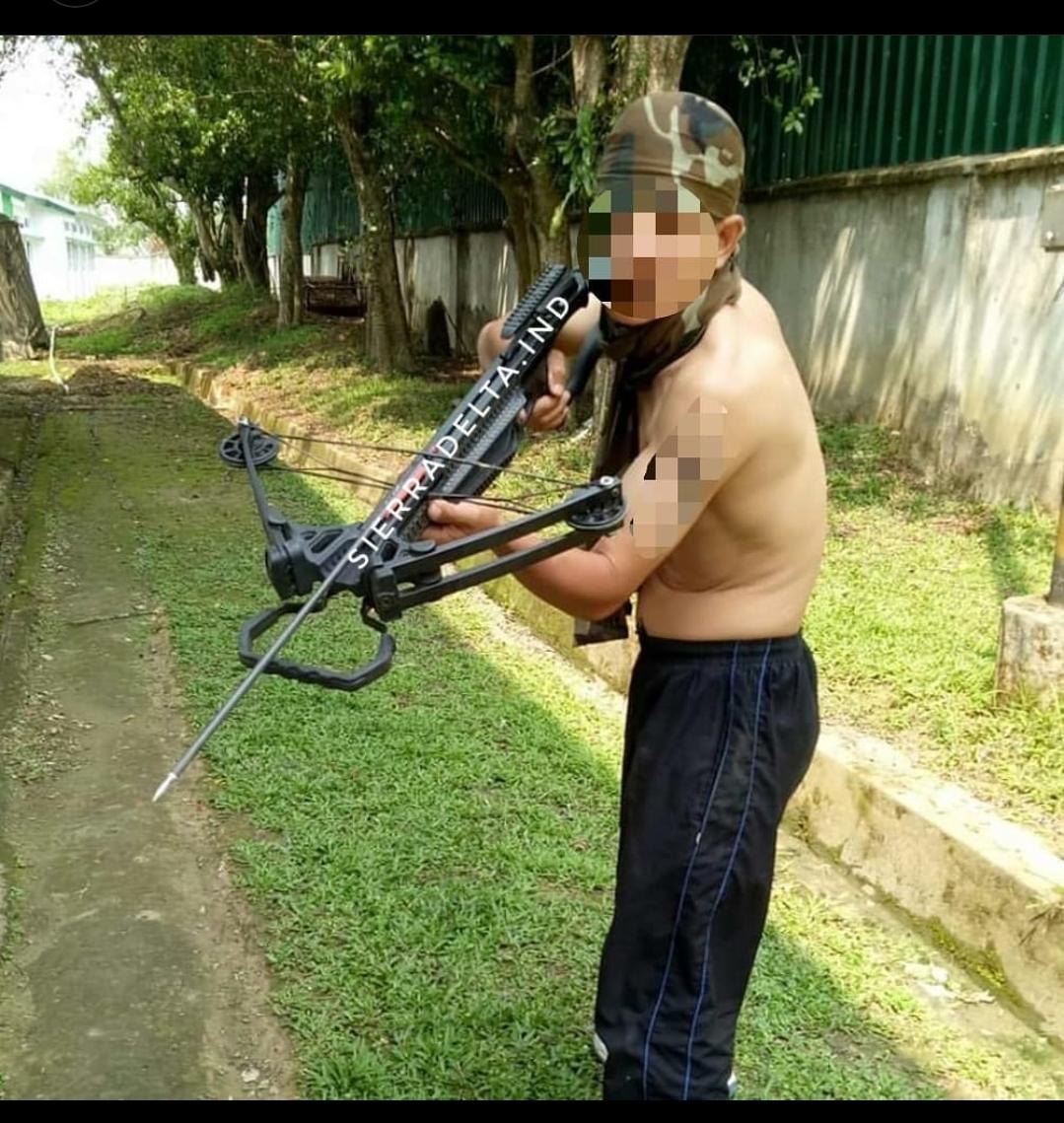 Crossbow in service of PARA SF .jpg