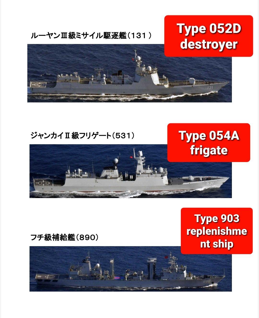 D506A9A2-E0DF-479E-8CC4-D11DBD50576D.jpeg