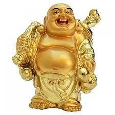 DC096._laughing-buddha-stands-holding-the-hemp-sack-of-full-protection-lucky-happy-man.jpg