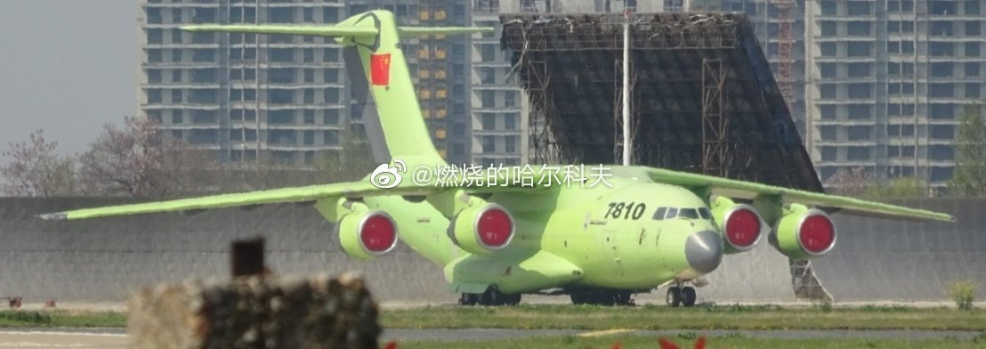 DC24D613-DCFE-48BF-8E9F-8499660ABCAF.jpeg