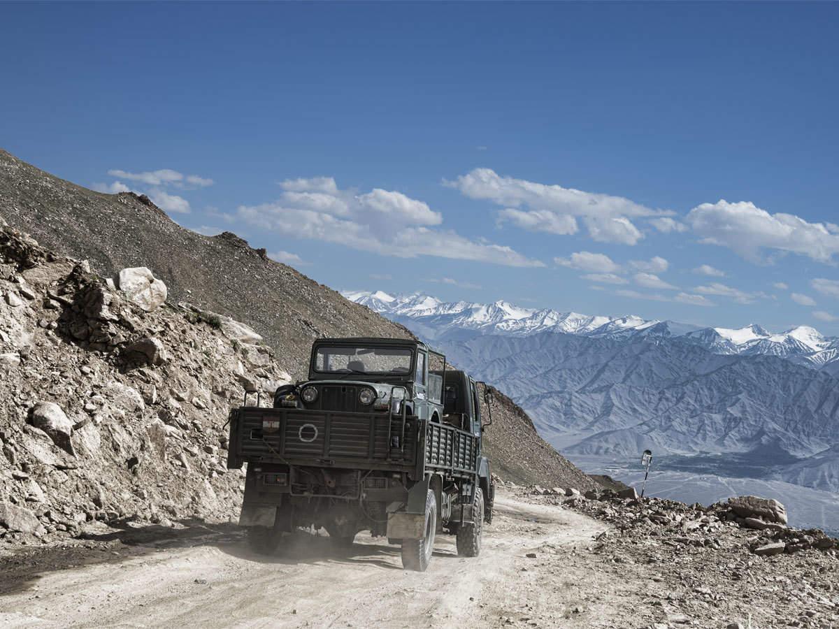 defence-ladakh.jpg